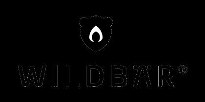 Wildbär